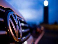 Volkswagen'den Türkiye açıklaması