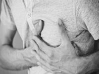 Kalp pilinin önemi