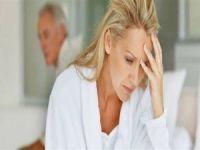 Erken menopoz, hastalık değildir