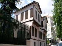 Atatürk'ün evine saldırı girişimi!