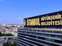 İBB'nin banka hesapları bloke edildi