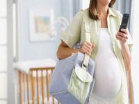 40 yaşından sonra hamileliğe dikkat