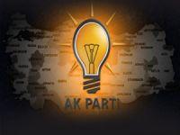 Bursa AK Parti'de istifa!