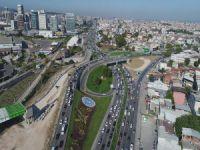 Bursa'ya 500 milyon liralık ek kaynak