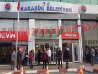 Böylesi de Türkiye'de ilk defa görüldü