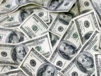 Merkez Bankası'nın doviz rezervi arttı