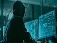 Ünlü Hacker Grubu ve K-Pop Yan Yana