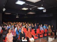 Bursa'da evde sağlık hizmeti