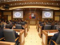 Bursa'dan Türkiye'ye örnek projeler