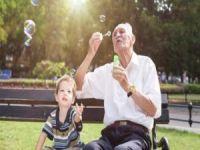 Çocuk ve yaşlılarda zatürreye dikkat edilmeli