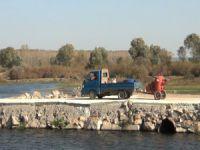 Bursa'da 30 yıllık çile son buldu