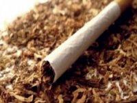 Psikoterapi ile sigara bağımlılığı tedavisi mümkün