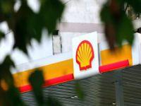 EPDK'dan Shell'e soruşturma