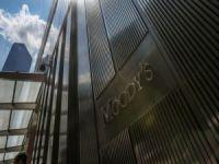 Moody's büyüme beklentisini yükseltti