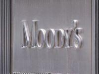 Moody's 2020 için açıklama yaptı