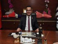 Bursa'ya 14 milyonluk müjde!