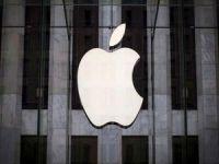 Bursalı genç Apple'ın açığını buldu