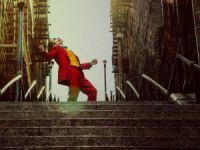 Joker filminin ikincisi çekilecek mi?