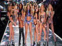 'Victoria's Secret'in sonu oldu'