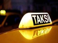 Bursa'da taksi ve dolmuş ücretlerine zam!