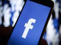 Facebook istasyonu açılıyor