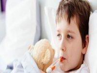 Grip nasıl bir hastalıktır?