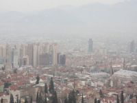 Bursa'ya 'Sessiz katil' uyarısı!