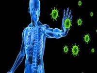 Koronafobi bağışıklığınıza zarar vermesin