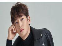 Güney Koreli ünlü şarkıcı evinde ölü bulundu