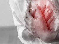 Kalp için 20 dakika egzersiz şart