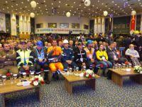 Türk- İş'ten asgari ücret açıklaması