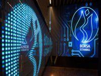 Borsa İstanbul'dan rekor geldi