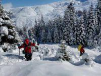 Bursa Valiliğinden kayıp dağcılarla ilgili açıklama