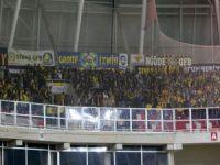 O maçta Fenerbahçe biletleri tükendi