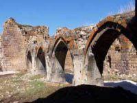 Bitlis yöresel lezzetleriyle Bursa'ya taşınıyor