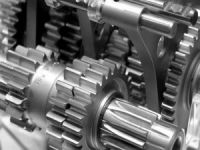 Makine sektörü ihracatla büyümeyi sürdürüyor
