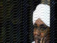 Eski devlet başkanına hapis cezası