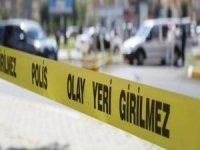 Bursa'da kaza can aldı