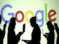 Google'dan yeni Android açıklaması