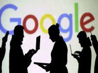 Google ile işletmelere büyüme desteği!