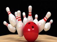 Geleneksel Bowling Turnuvası
