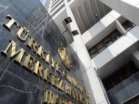 Merkez Bankası uyardı