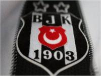 Beşiktaş'a haciz yolladı