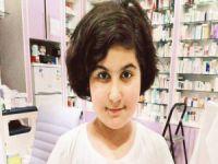 Rabia Naz'ın otopsi raporu