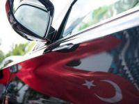 Bursa'ya yerli oto müjdesi