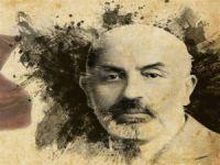 Milli şair Bursa'da anıldı