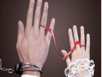 Zoraki evliliklere sıfır tolerans