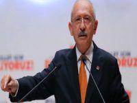 Erdoğan'a satranç göndermesi