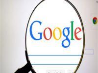 Google'dan önemli uyarı