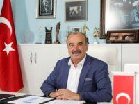 Mahkeme Mudanya'yı haklı buldu